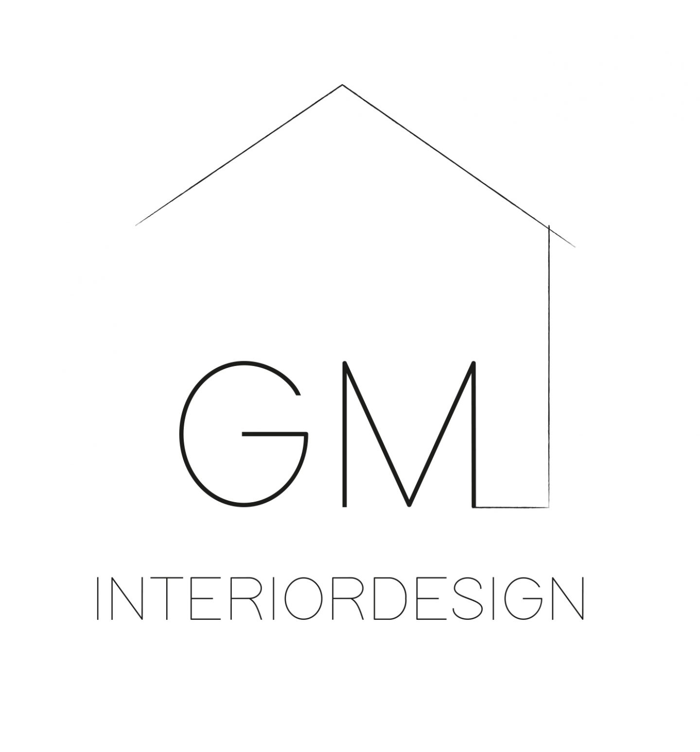 GM INTERIOR DESIGN