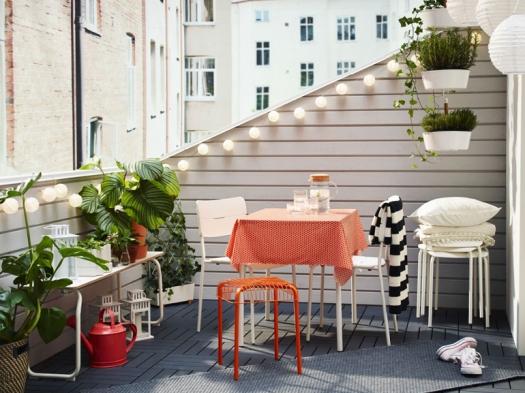 Balcone-Ikea-arancio