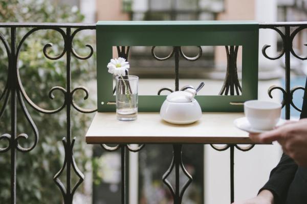 tavolo-balcone-nimio