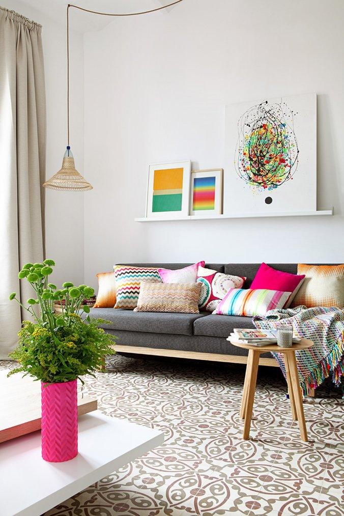 piso-pereiv44-miel-arquitectos-interiors-barcelona-apartment-residential_dezeen_2364_col_3 (1)