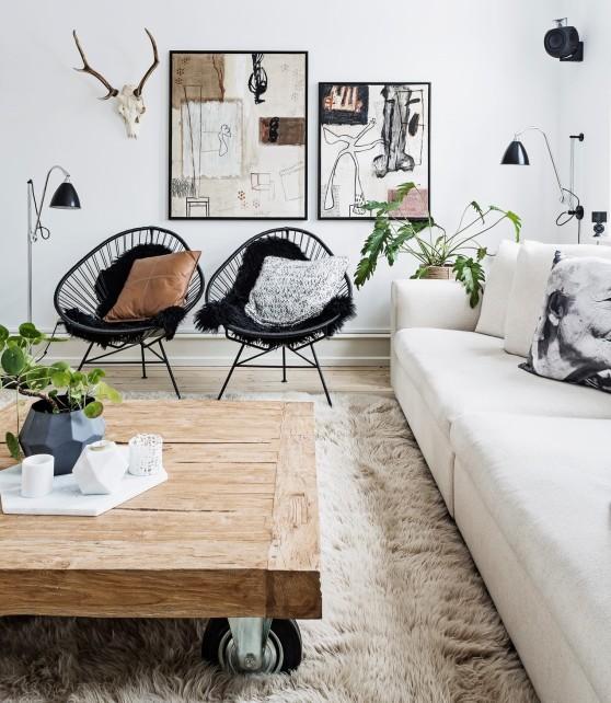 Scandinavian-Design-5