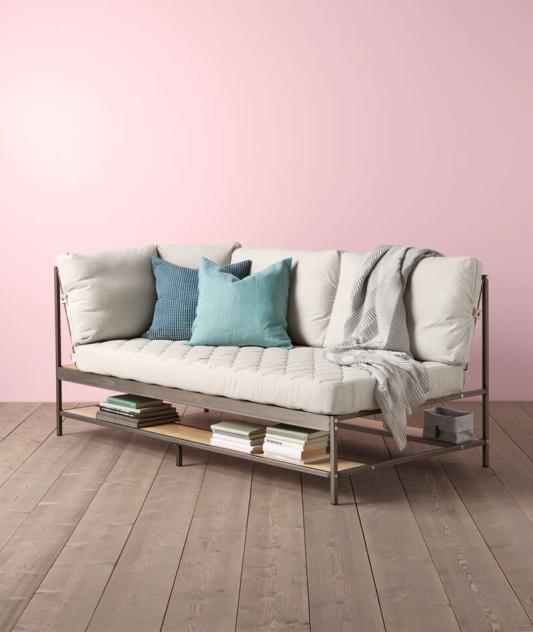 divano-letto-singolo-Ikea