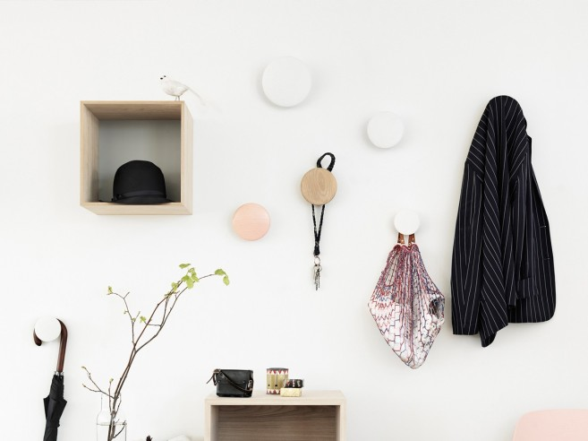 Muuto-The-Dots-Coat-Hooks-Lifestyle