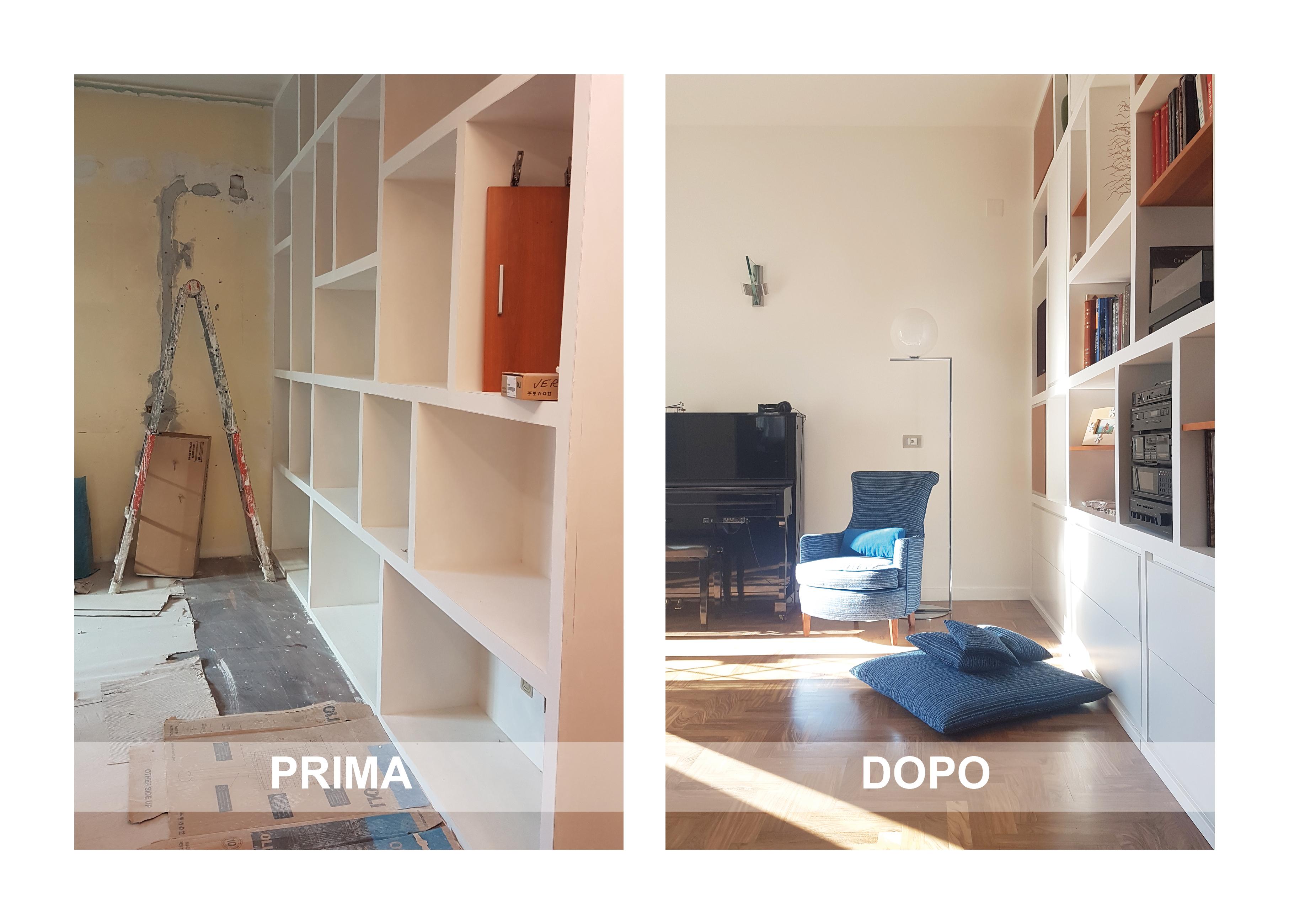 PRIMA E DOPO2