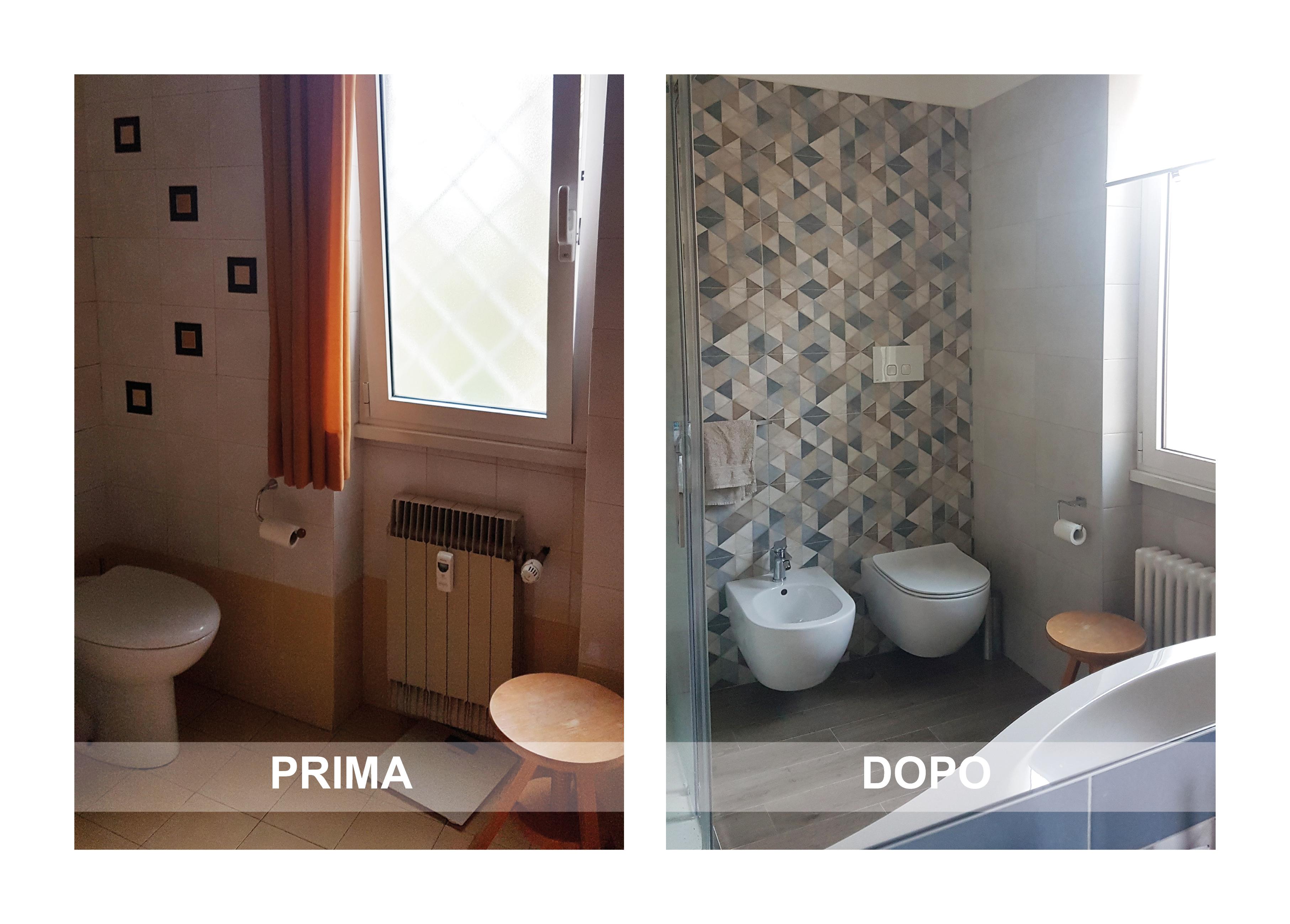 PRIMA E DOPO3